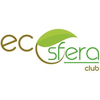 ecosfera club